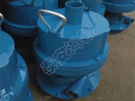 FWQB70-30风动潜水泵厂家出色 风动涡轮潜水泵