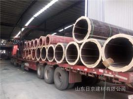 圆模板_圆柱模板-日京建材木质圆柱模板生产厂家