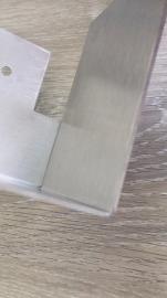 不锈钢焊斑清洗剂