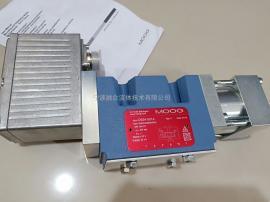 供应穆格 D661-4303E 进口原装