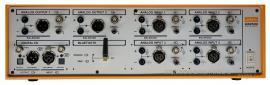 AD2522音频分析仪 音响功放频响测试