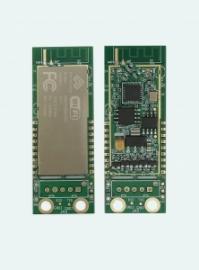 迅准ESP8266 5V 物联网IoT WiFi模块