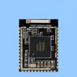 迅准FPBT-N2850-350M 物联网IoT蓝牙5.0 Mesh模块