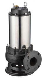 污水泵、潜污泵、排污泵
