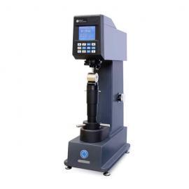 �T金�x器硬度��M口品牌威���dRockwell 574系列洛氏硬度�