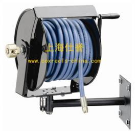 美国COXREELS考克斯高压卷管器 不锈钢卷管器 消防卷管器 盘管器