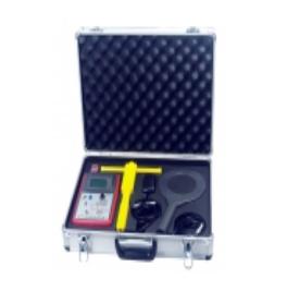 国产现货RJ-2A数字高频电磁场近区)场强仪