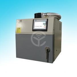 进口微波灰化系统/1200℃/高温马弗炉/检测仪器/高效