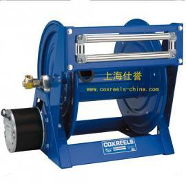 美国COXREELS考克斯电机驱动卷管器 大口径卷盘 工业级卷管器