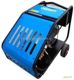 威臣SHP5022TST铜雕水喷砂环保高压清洗机价格