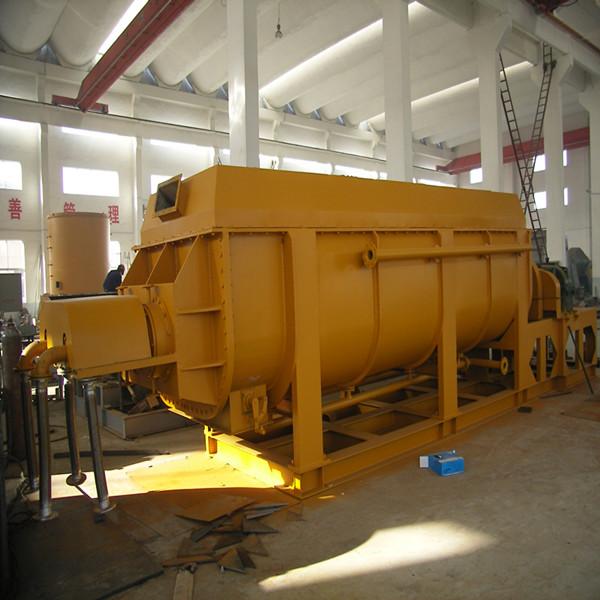 低温真空污泥干化装置 污泥脱水机