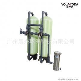 井水净化设备 除水泛黄泛红净化过滤器 中央净水器 质量保证