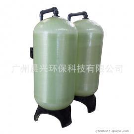 家用小型地下水净化过滤器 一体化净水处理设备 物优价廉