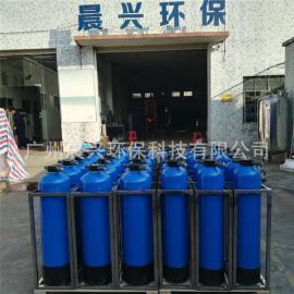 全自动软化水设备 锅炉前置水处理软水机 去除钙镁离子装置