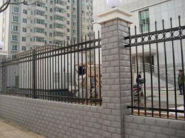 锌钢护栏厂家|锌钢栅栏网厂供应|护栏网