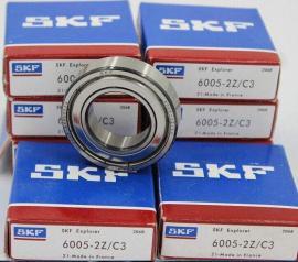 价优正品 SKF DS-EP-40-D-4 压力开关