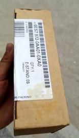 西门子RS485中继器6ES7972-0AA01-0XA0