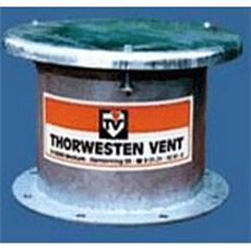 德国Thorwesten Vent分流器
