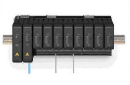 艾默生EV800-2S0004G变频器特价