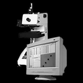 德国Fritz Müller硬度测量软件PRECIDUR【已停产硬度计软件】