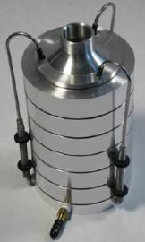 六级振筛撞击器微生物采样器配件