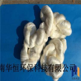 纤维束滤料 改性纤维束滤料 纤维束过滤器
