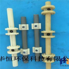 可提升管式曝气器 单孔膜曝气器 微孔曝气器 生物滤池专用