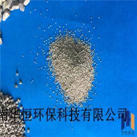 果壳滤料 耐酸碱滤料 滤料厂家 核桃壳滤料 滤料现货出厂