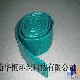 PVC�管 微孔曝�廛�管 可�孔曝�廛�管 曝�廛�管�S家供��