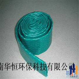 PVC软管 微孔曝气软管 可变孔曝气软管 曝气软管厂家供应