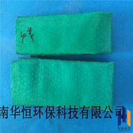 可变孔曝气软管 微孔曝气软管 曝气软管厂家 保质保量