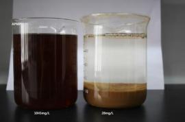 除磷剂/COD去除剂/氨氮去除剂/免费试用