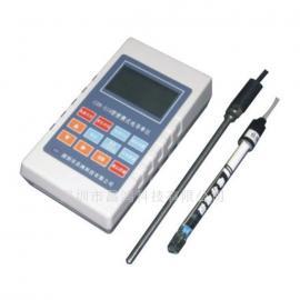 CON-510型 便携式电导率仪
