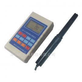 DO-610型 便携式精密溶氧仪