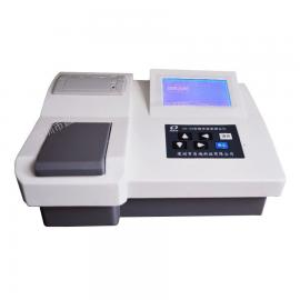 NH-6N型 氨氮测定仪