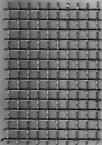 GF3W16/3.15不锈钢丝网 GB/T5330-1985筛网 滤网