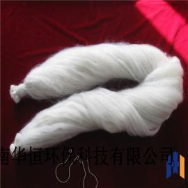 纤维束滤料 改性纤维束滤料 纤维球滤料