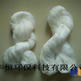 纤维束滤料 优质涤纶水油分离纤维束 改性纤维束 纤维束厂家