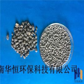 分子筛干燥剂 废气净化专用沸石分子筛