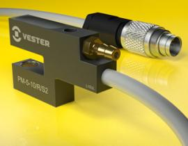 vester模具传感器PKL-80/W-3-P