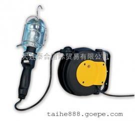 供应意大利ZECA扎卡LAMP系列照明灯LED 灯移动灯应急照明灯