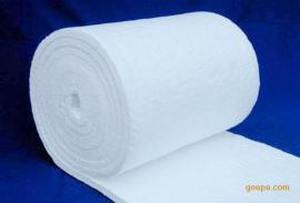 硅酸铝陶瓷纤维针刺毯生产商
