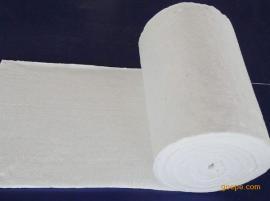 硅酸铝陶瓷纤维针刺毯报价