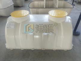 【农村卫生厕所】建设改造农村户用卫生厕所-港骐