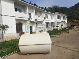 【旅游厕所建设】卫生厕所建设改造厂家-港骐