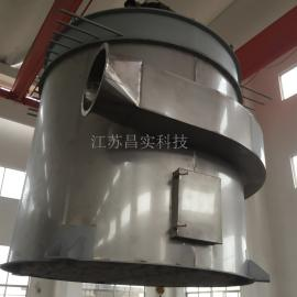 脉冲布袋除尘器工业粉尘除尘器粮食化工食品除尘环保设备