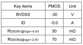 n沟道mos管9926贴片sop-8低压mos芯片