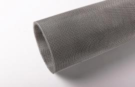 纯钛网,钛合金丝网,钛丝网,钛合金过滤网,钛合金筛网