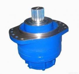 WILKES MCLEAN 备件 WM-5081-20SFX