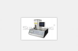 GB/T8939-2018卫生巾吸收速度测试仪